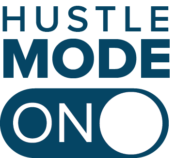 hustle-mode-activated6x