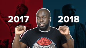 2017-review