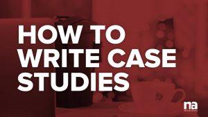case-studies-1