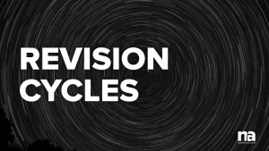 revision-cycles