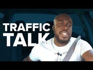 traffic-talk