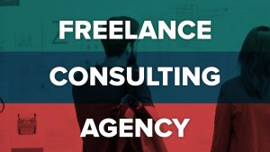 freelance-consulting-agency