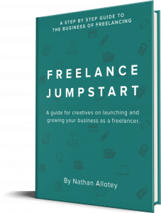 freelance-jumpstart-cover-1