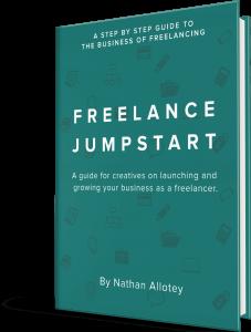 freelance-jumpstart-cover-1