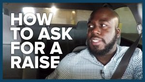 how-to-ask-for-a-raise