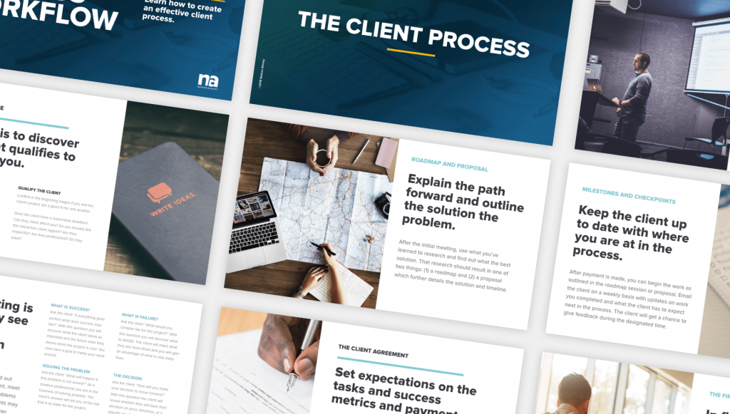 client-process-preview