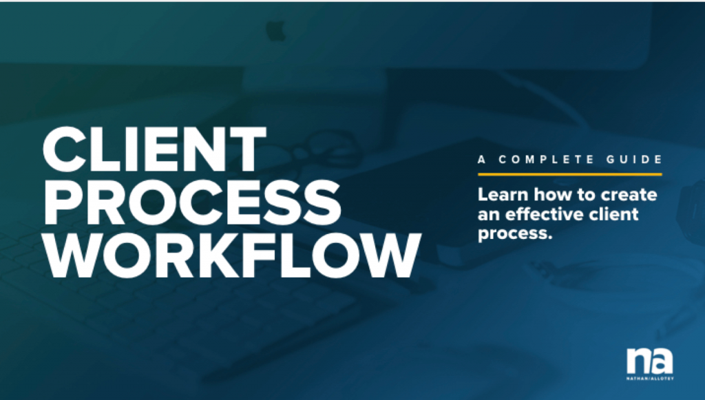 client-process-workflow-cover-1