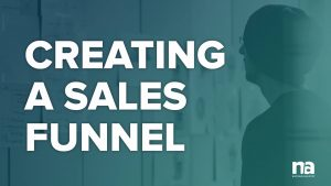 create-a-sales-funnel-1