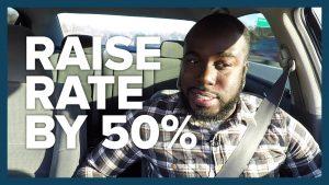 raise-rate-50