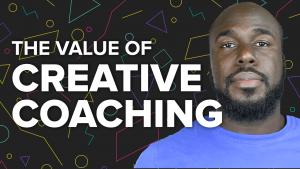 creative-coaching-1