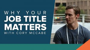 job-titles-matter