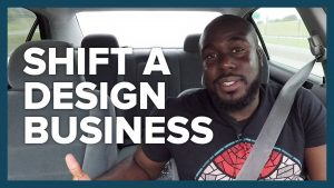shift-design-business