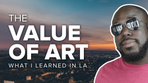 value-of-art