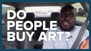 buy-art-image