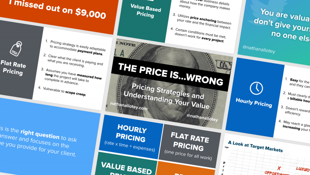 the-price-is-wrong-preview