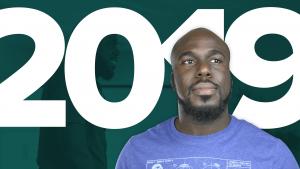 2019-goals