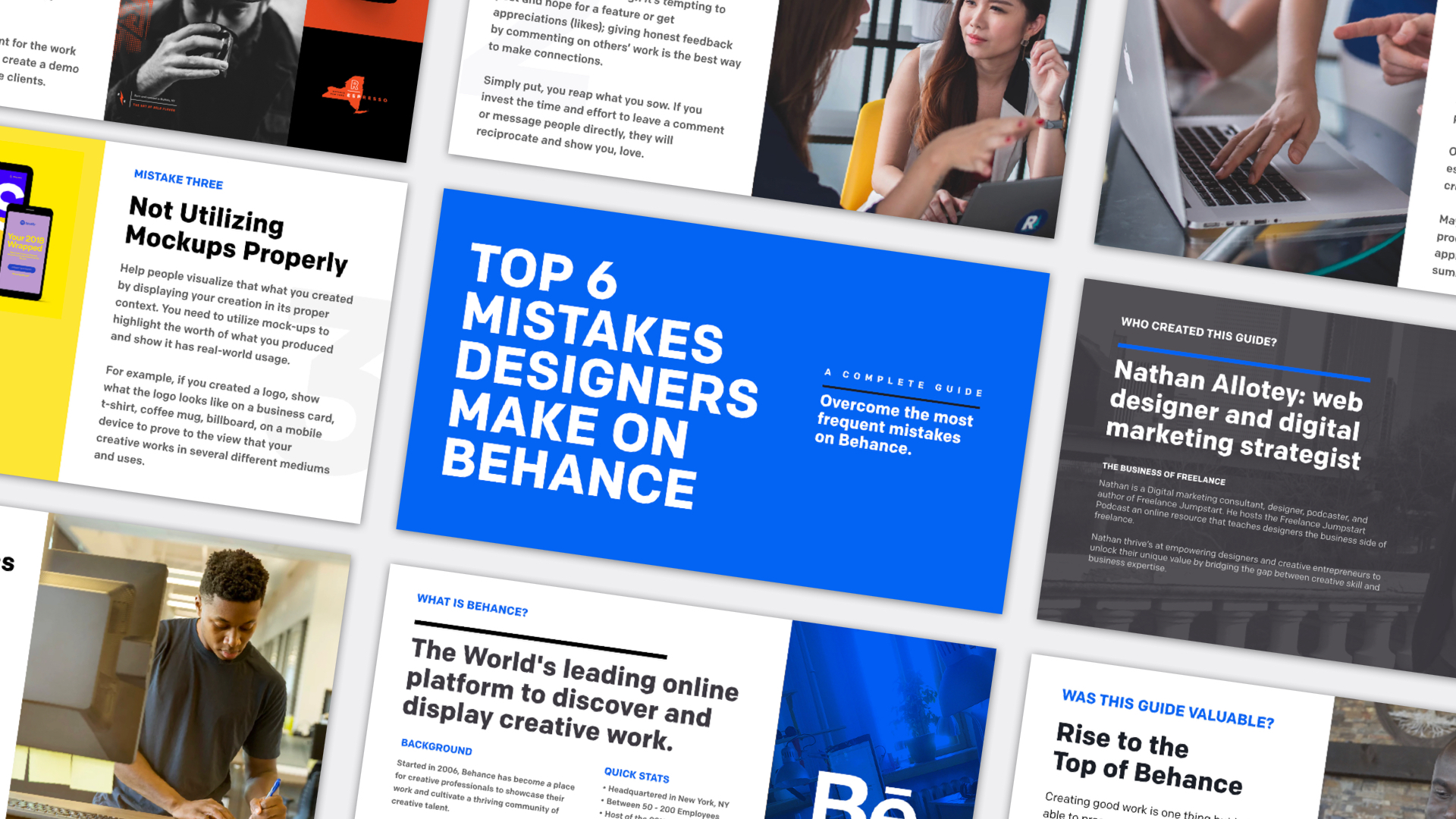 behance-mistake-quick-guide-preview