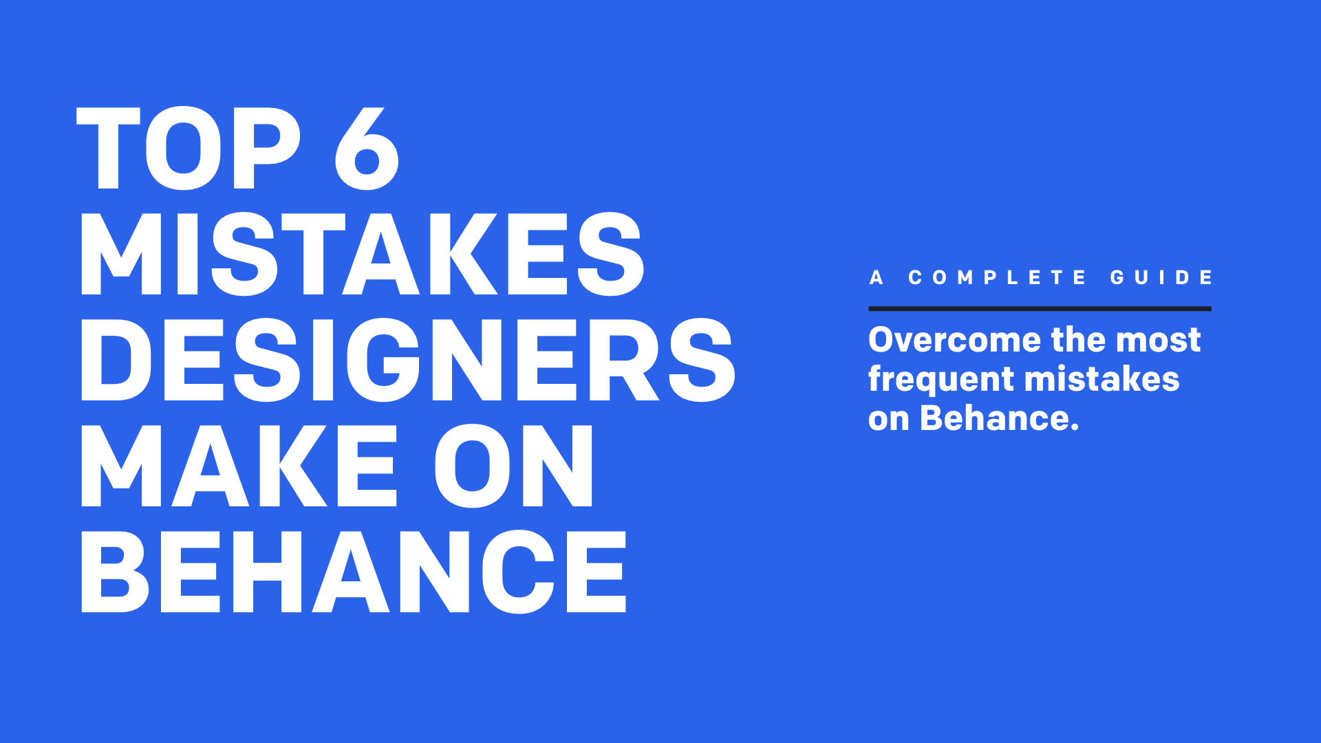 top-6-mistakes-on-behance.001
