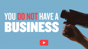 youtube-is-not-a-business
