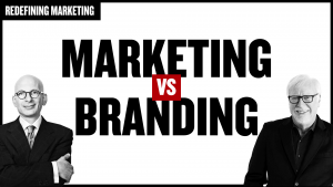 081-marketing-vs-branding