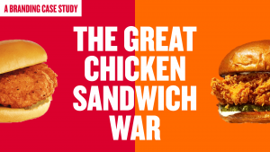 82-chicken-sandwich-war-1