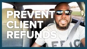 prevent-client-refunds