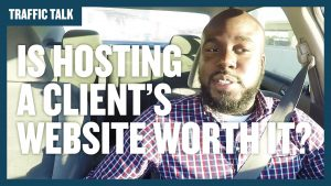 web-hosting-for-client