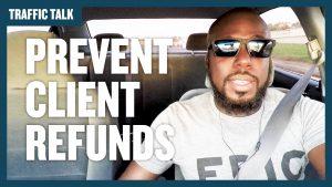 preventclientrefunds