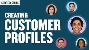 customer-profiles-cover-image